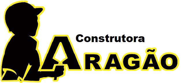 Construtora Aragão