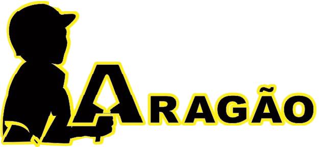 aragao_logo_rodape